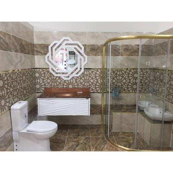 Banyo Tadilatı (1)