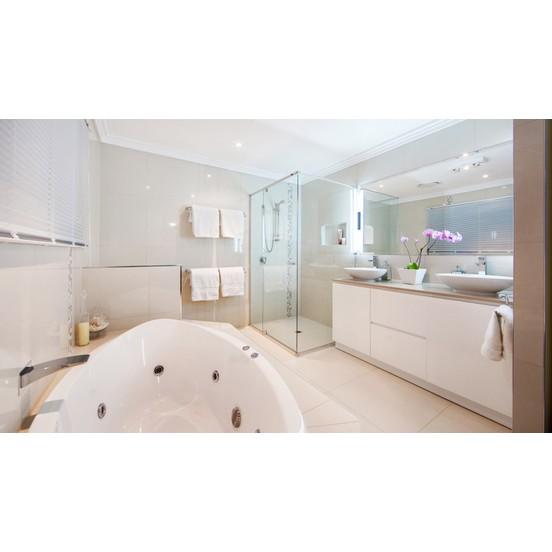 Banyo Tadilatı (3)