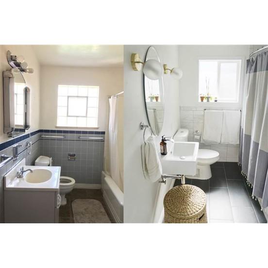 Banyo Tadilatı (4)